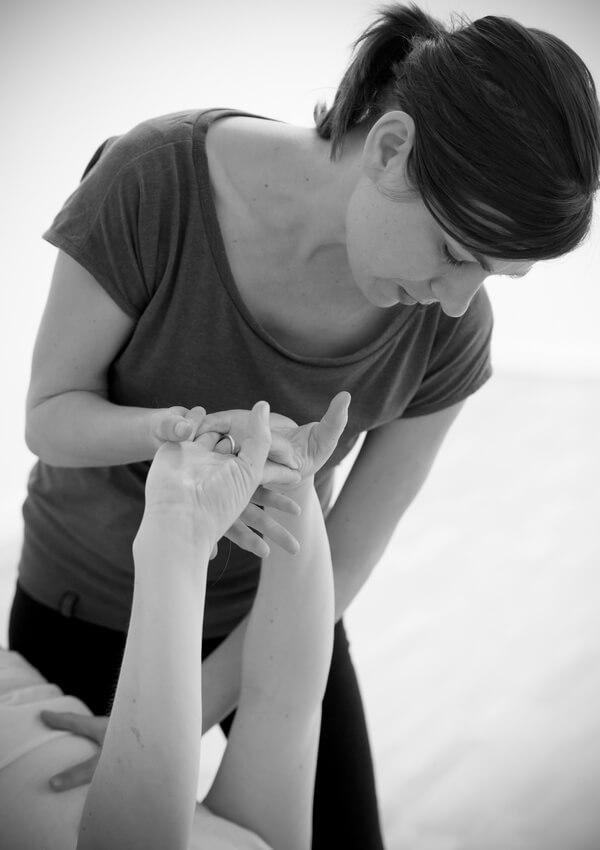 Ashtanga Yoga Shala Köln